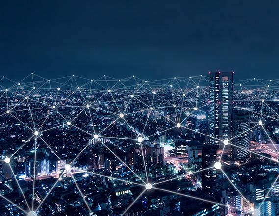 Telecomunicaciones e informática